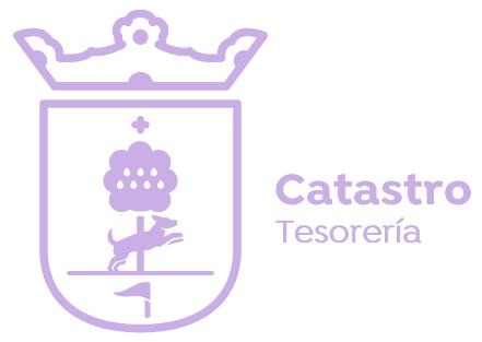 Dirección Catastro